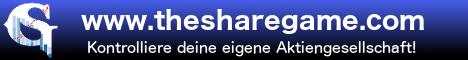 TheShareGame